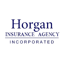Horgan Insurance Agency, Inc.
