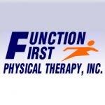 Function First Physical Therapy