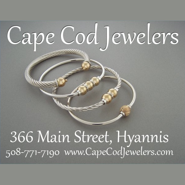 Hyannis Main Street Business