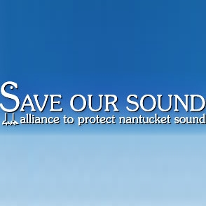 Alliance to Protect Nantucket Sound