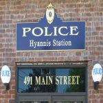 Barnstable Police Department