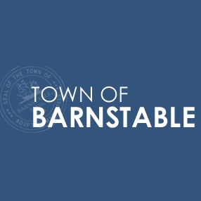 Barnstable Town Offices