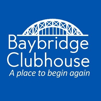 Baybridge Club House