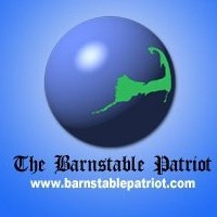 Barnstable Patriot