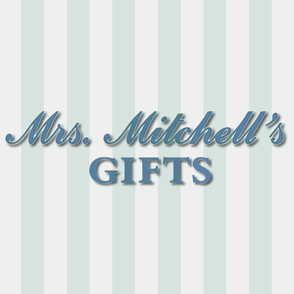 Mrs. Mitchell's on Main