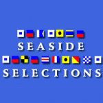 Seaside Selections