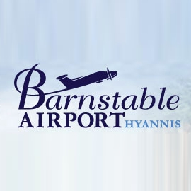 Barnstable Municipal Airport