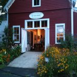 Hyannis Harbor Arts Center at the Guyer Barn/Artist Work Studios/Artspace