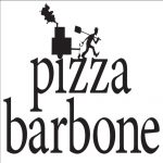 Pizza Barbone