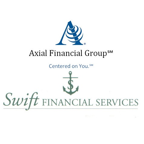 Axial Financial Group/Swift Financial Services, Inc.