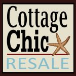 CottageChic Resale