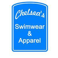 Chelsea's Swimwear & Apparel