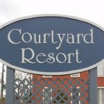 Courtyard Resorts