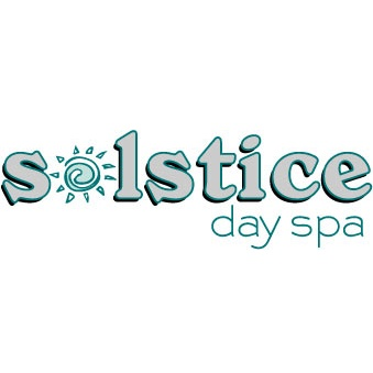 Solstice Day Spa