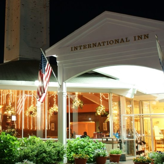 International Inn