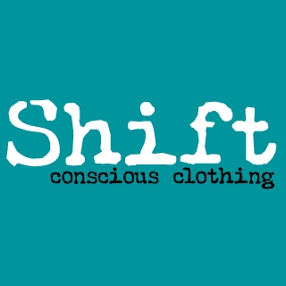 Shift Boutique