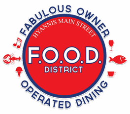 On A Street With Over 40 Family Owned And Operated Restaurants, Main Street  Is Proud To Tell The Story Of Great Food Representing International  Cultures ...
