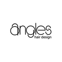 Angles Hair Design
