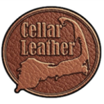 Cellar Leather