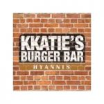 KKatie's Burger Bar