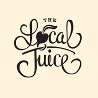 The Local Juice Bar