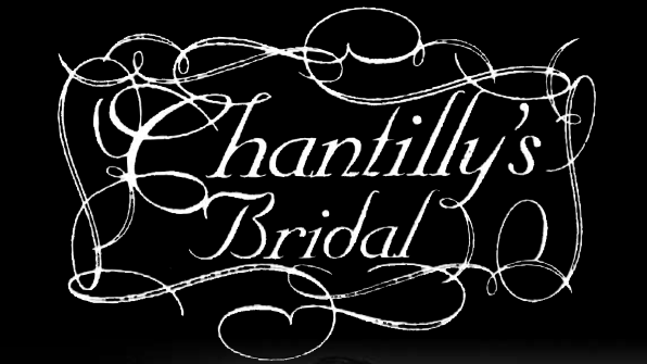 Chantilly's Bridal Salon