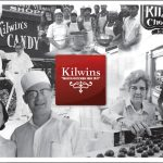 Kilwins-Coming Soon!