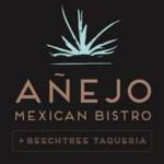 Anejo Mexican Bar and Bistro