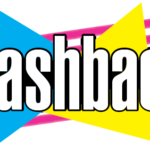 Flashback Retro Arcade +Bar + Grill