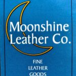 Moonshine Leather Co.