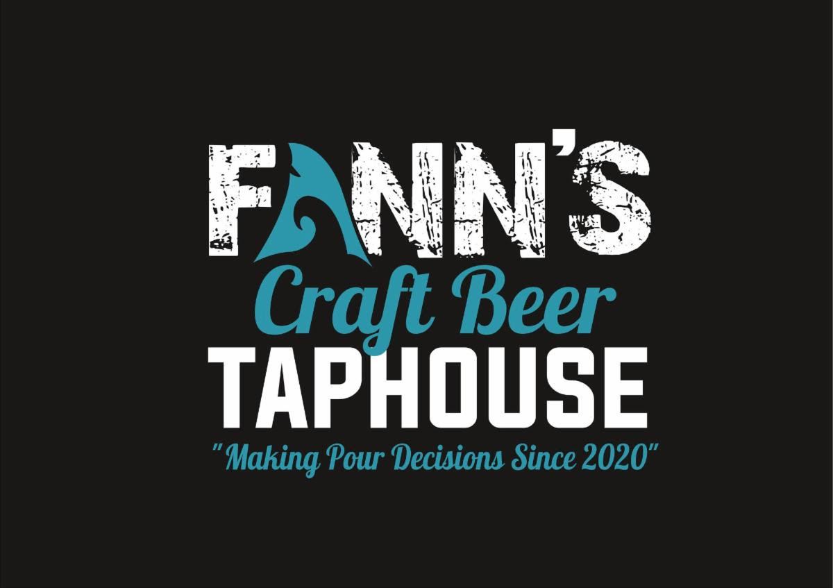 Finn's Craft Beer Tap House