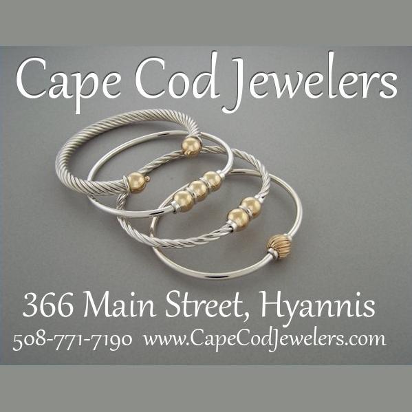 Cape Cod Jewelers