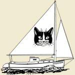 Catboat Rides