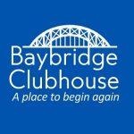 Baybridge Club House