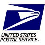 Hyannis Post Office