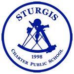 Sturgis Public Charter School