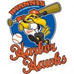 Hyannis Harbor Hawks – Cape Cod Baseball League