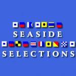 Seaside Selections