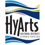 HyArts