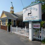 Duck Inn Pub
