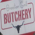 Brazilian Grill Butchery
