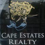 Cape Estates Realty