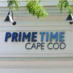 PrimeTime Cape Cod