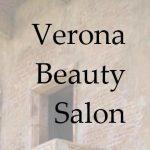 Verona Beauty Salon