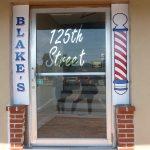 Blakes Barbershop