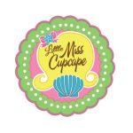 Little Miss Cupcape