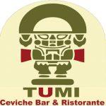 Tumi Ceviche Bar & Ristorante