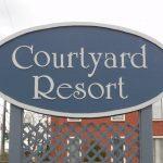 Courtyard Resorts