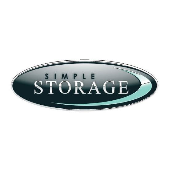 Simple Storage