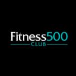 Fitness 500 Club
